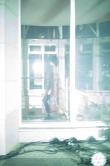 IHNN 2019SS 東京コレクション 画像117/128