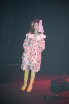 Jenny Fax 2019SS 東京コレクション 画像88/127