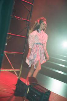 Jenny Fax 2019SS 東京コレクション 画像96/127