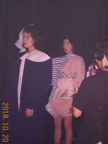 Jenny Fax 2019SS 東京コレクション 画像100/127