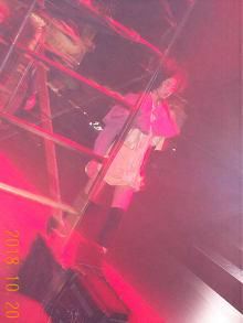 Jenny Fax 2019SS 東京コレクション 画像102/127
