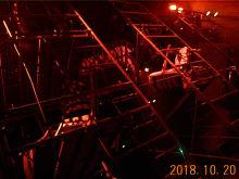 Jenny Fax 2019SS 東京コレクション 画像106/127