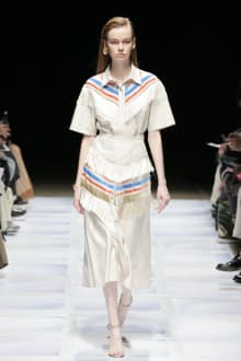 malamute 2019SS 東京コレクション 画像7/95