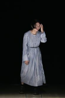 malamute 2019SS 東京コレクション 画像53/95