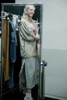 malamute 2019SS 東京コレクション 画像57/95