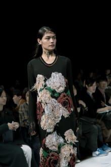 malamute 2019SS 東京コレクション 画像85/95