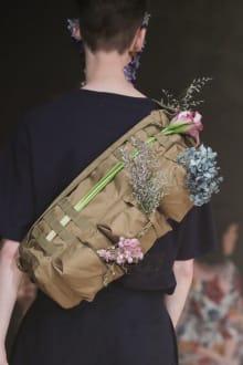 meagratia 2019SS 東京コレクション 画像20/59