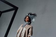 mintdesigns 2019SS 東京コレクション 画像24/115