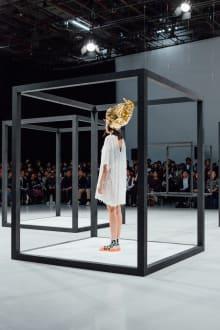 mintdesigns 2019SS 東京コレクション 画像27/115