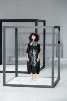 mintdesigns 2019SS 東京コレクション 画像36/115