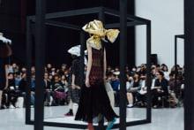 mintdesigns 2019SS 東京コレクション 画像43/115