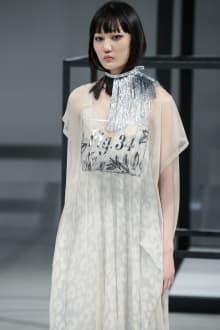mintdesigns 2019SS 東京コレクション 画像48/115