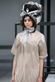 mintdesigns 2019SS 東京コレクション 画像78/115