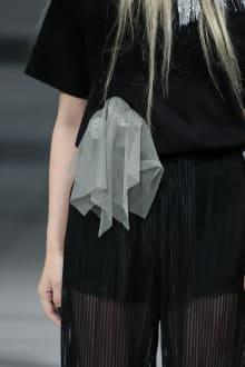 mintdesigns 2019SS 東京コレクション 画像85/115