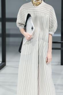 mintdesigns 2019SS 東京コレクション 画像103/115