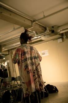 N.HOOLYWOOD @TOKYO 2019SS 東京コレクション 画像99/146