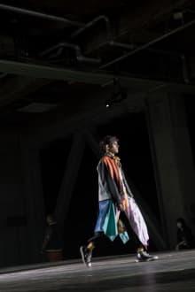 N.HOOLYWOOD @TOKYO 2019SS 東京コレクション 画像119/146