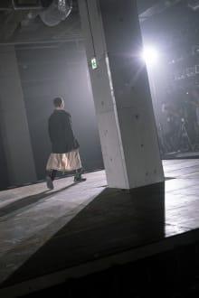 N.HOOLYWOOD @TOKYO 2019SS 東京コレクション 画像121/146