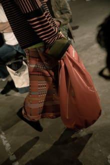 N.HOOLYWOOD @TOKYO 2019SS 東京コレクション 画像139/146