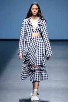 Asian Fashion Meets TOKYO -Philippines- 2019SS 東京コレクション 画像1/134