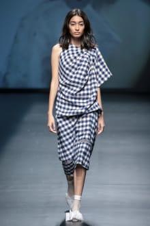 Asian Fashion Meets TOKYO -Philippines- 2019SS 東京コレクション 画像3/134