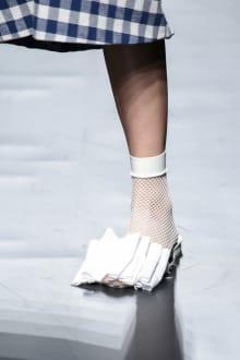 Asian Fashion Meets TOKYO -Philippines- 2019SS 東京コレクション 画像4/134
