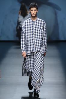 Asian Fashion Meets TOKYO -Philippines- 2019SS 東京コレクション 画像5/134