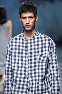 Asian Fashion Meets TOKYO -Philippines- 2019SS 東京コレクション 画像6/134
