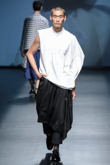 Asian Fashion Meets TOKYO -Philippines- 2019SS 東京コレクション 画像7/134