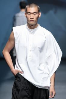 Asian Fashion Meets TOKYO -Philippines- 2019SS 東京コレクション 画像8/134