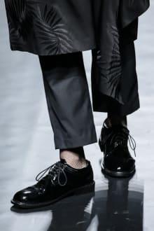 Asian Fashion Meets TOKYO -Philippines- 2019SS 東京コレクション 画像9/134