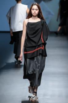 Asian Fashion Meets TOKYO -Philippines- 2019SS 東京コレクション 画像10/134