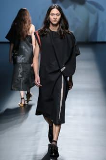 Asian Fashion Meets TOKYO -Philippines- 2019SS 東京コレクション 画像12/134