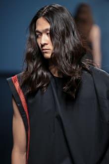 Asian Fashion Meets TOKYO -Philippines- 2019SS 東京コレクション 画像13/134
