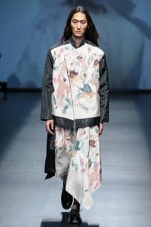 Asian Fashion Meets TOKYO -Philippines- 2019SS 東京コレクション 画像14/134