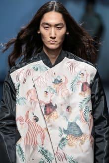 Asian Fashion Meets TOKYO -Philippines- 2019SS 東京コレクション 画像15/134