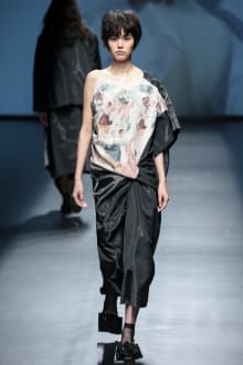 Asian Fashion Meets TOKYO -Philippines- 2019SS 東京コレクション 画像16/134