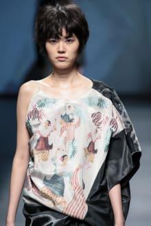Asian Fashion Meets TOKYO -Philippines- 2019SS 東京コレクション 画像17/134