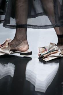 Asian Fashion Meets TOKYO -Philippines- 2019SS 東京コレクション 画像21/134