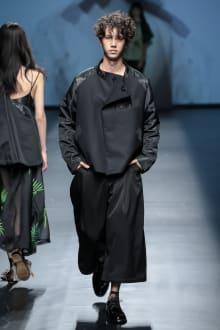 Asian Fashion Meets TOKYO -Philippines- 2019SS 東京コレクション 画像22/134