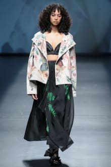 Asian Fashion Meets TOKYO -Philippines- 2019SS 東京コレクション 画像27/134