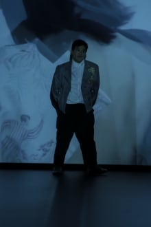 Asian Fashion Meets TOKYO -Philippines- 2019SS 東京コレクション 画像29/134