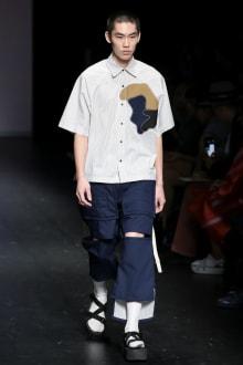 Asian Fashion Meets TOKYO -Philippines- 2019SS 東京コレクション 画像30/134