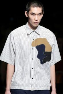 Asian Fashion Meets TOKYO -Philippines- 2019SS 東京コレクション 画像31/134