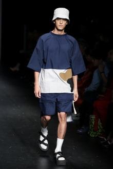 Asian Fashion Meets TOKYO -Philippines- 2019SS 東京コレクション 画像32/134