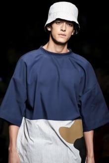 Asian Fashion Meets TOKYO -Philippines- 2019SS 東京コレクション 画像33/134