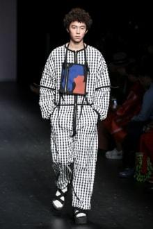 Asian Fashion Meets TOKYO -Philippines- 2019SS 東京コレクション 画像34/134
