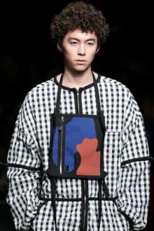 Asian Fashion Meets TOKYO -Philippines- 2019SS 東京コレクション 画像35/134