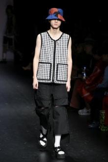 Asian Fashion Meets TOKYO -Philippines- 2019SS 東京コレクション 画像36/134