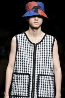 Asian Fashion Meets TOKYO -Philippines- 2019SS 東京コレクション 画像37/134